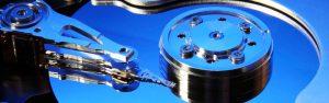 Ανάκτηση αρχείων από Χαλασμένο Δίσκο - Έχασα τα αρχεία μου