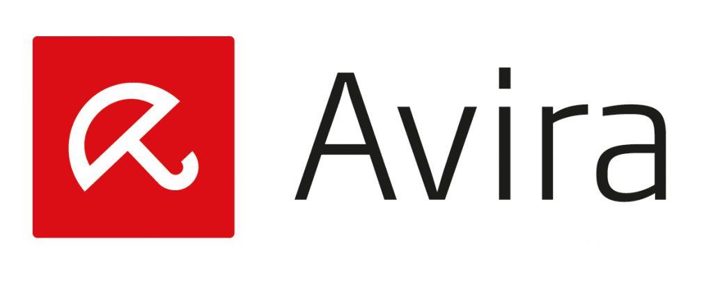 Δωρεάν βασική προστασία του υπολογιστή με το Avira Free Antivirus