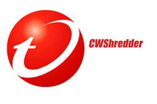 Δωρεάν Antimalware CWShredder 2.19 για αντιμετώπιση Malware CoolWebSearch