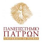 πανεπιστημιο πατρων συνεργασια