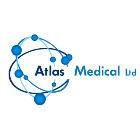 Atlas medical συνεργασια