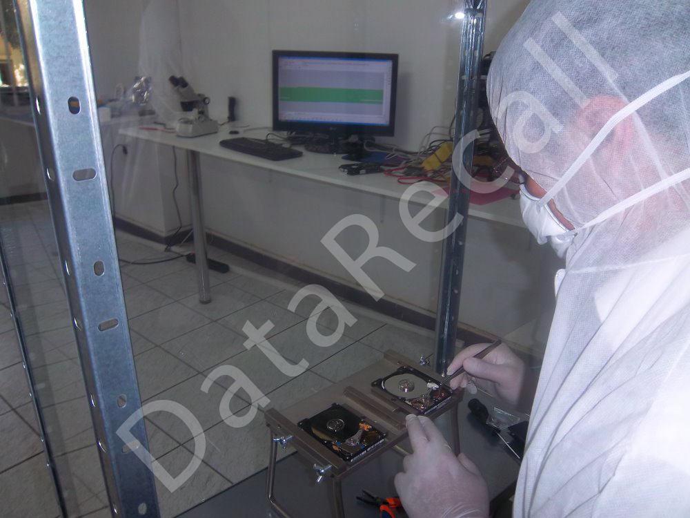 εργαστηριο datarecall International σουλης2