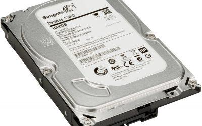 Συστήματα αρχείων διαφόρων συσκευών και λειτουργικών συστημάτων