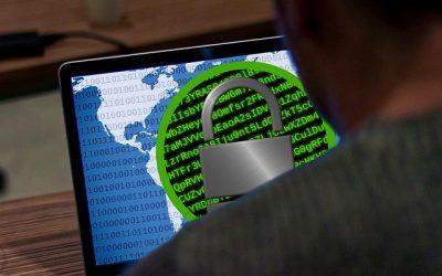 Τι είναι το Ransomware - Προστασία και Ασφάλεια